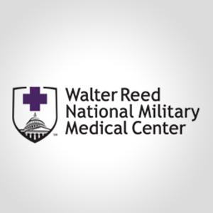 walter-reed-logo